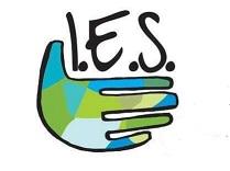 I.E.S. EDUARDO LEFEBVRE DE LABOULAYE